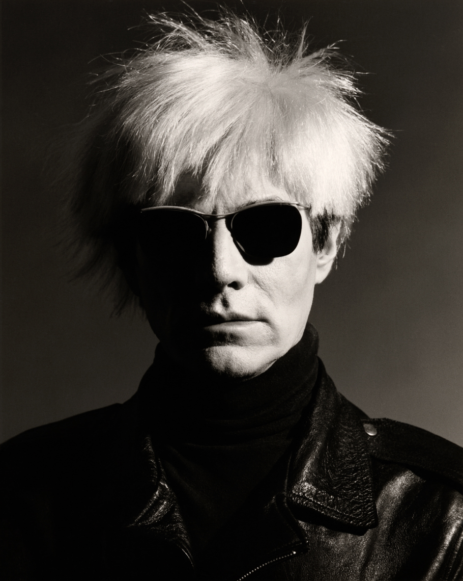 100._Andy_Warhol__Los_Angeles__1986