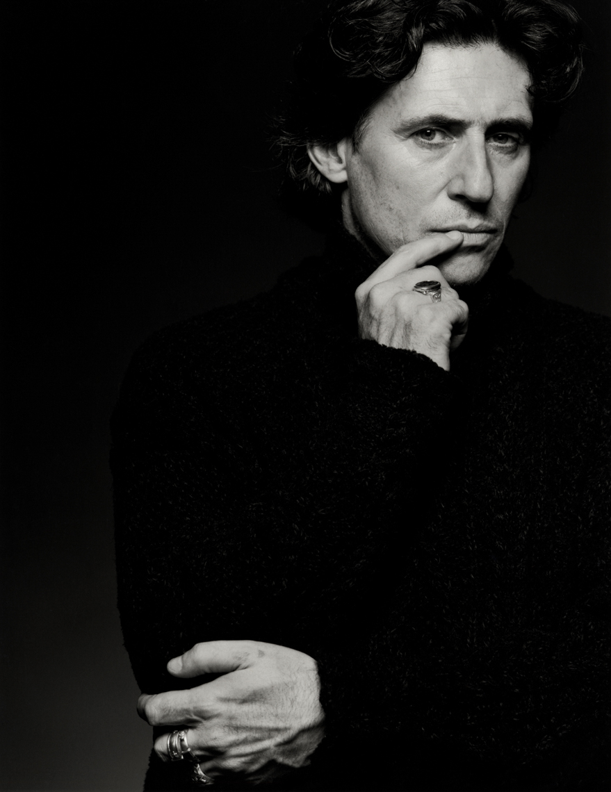 103._Gabriel_Byrne__Los_Angeles__1995
