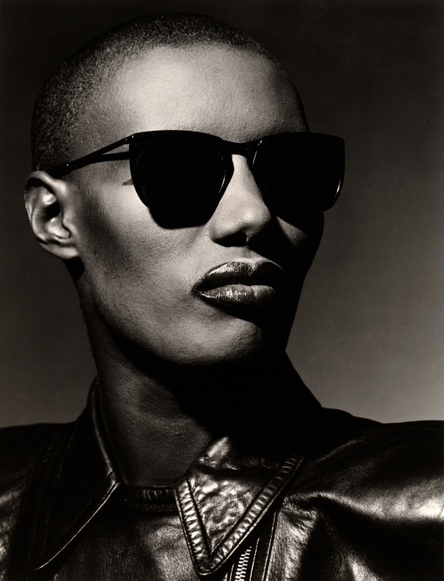11._Grace_Jones__Los_Angeles__1987