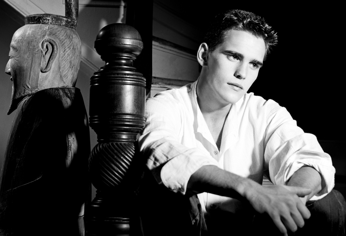 116-117.Matt_Dillon_1_hr.tif