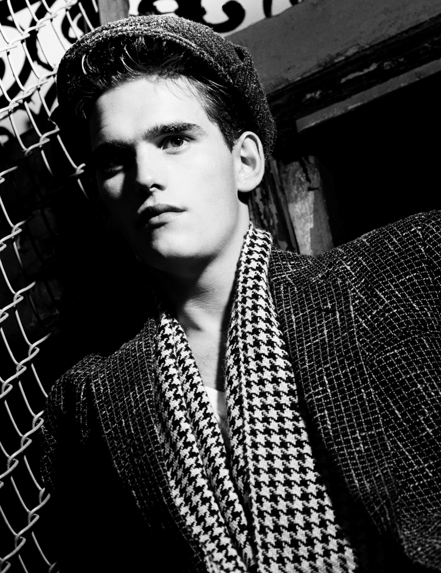 119.Matt_Dillon_2_hr.tif