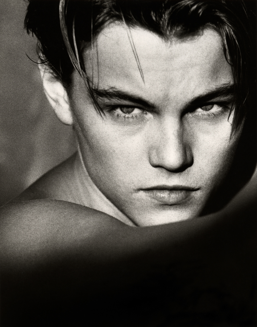 121._Leonardo_Di_Caprio_Close_up