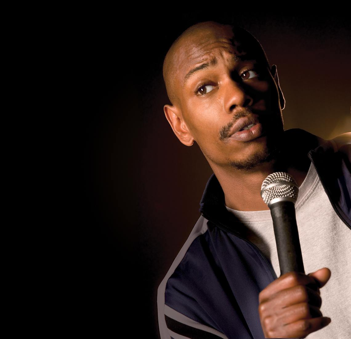 13._Dave_Chappelle