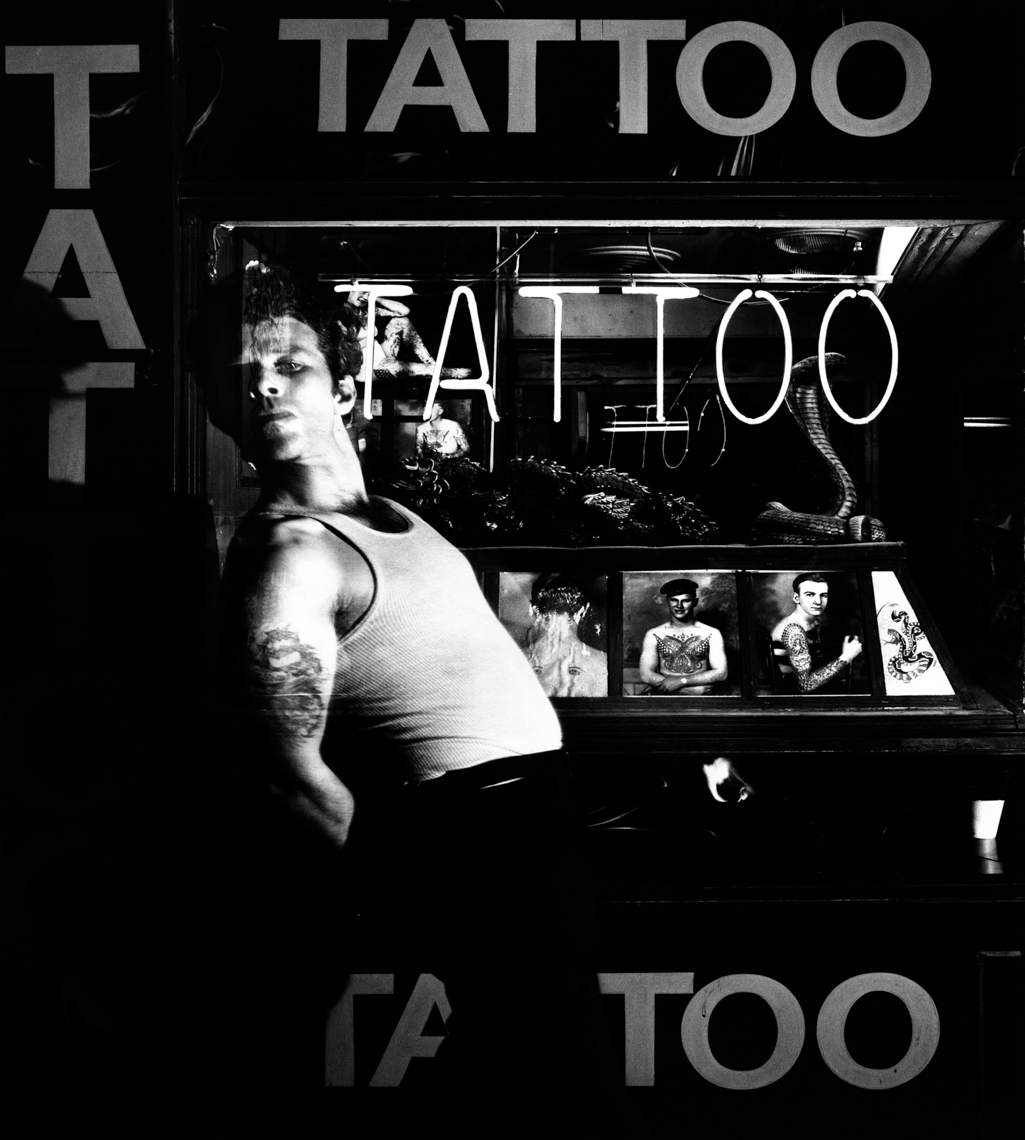 138._Tom_Waits,_Hollywood,_1980