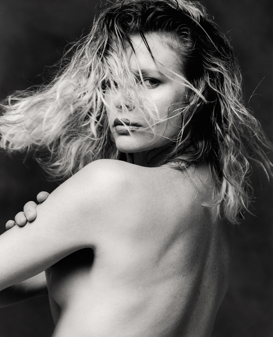 14._Kim_Basinger__Los_Angeles__1986