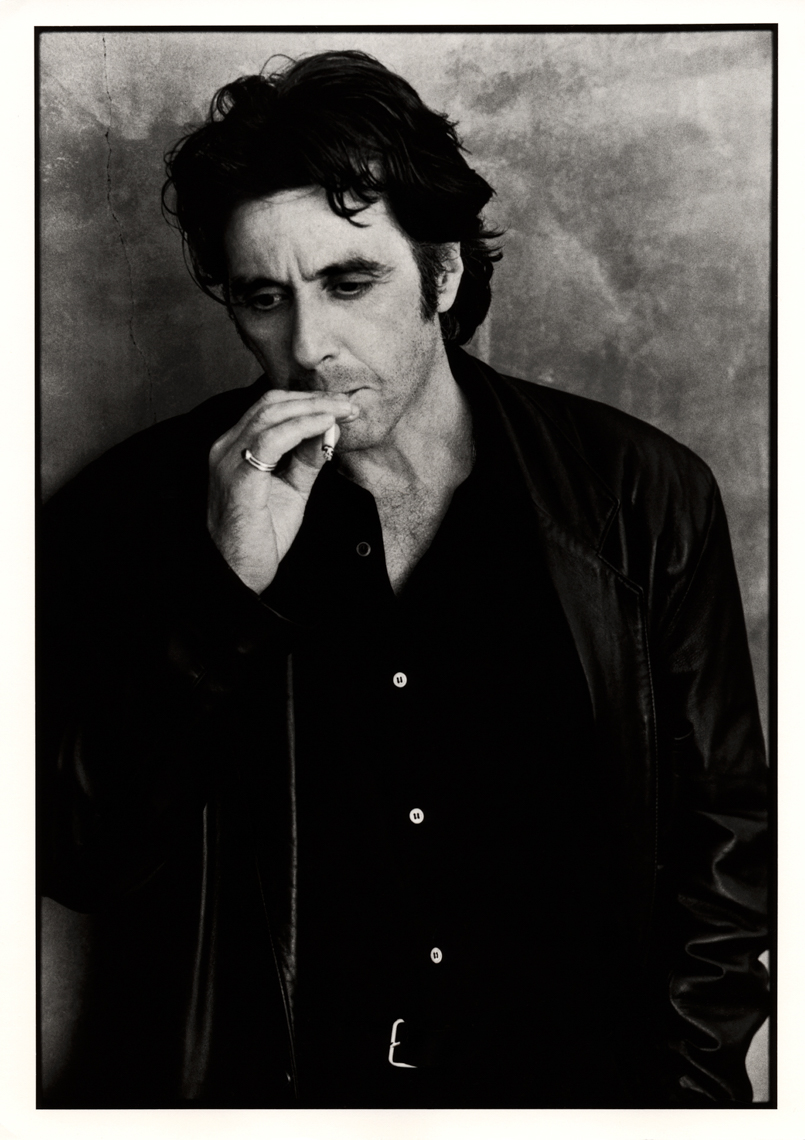 144._Al_Pacino__Los_Angeles__1996
