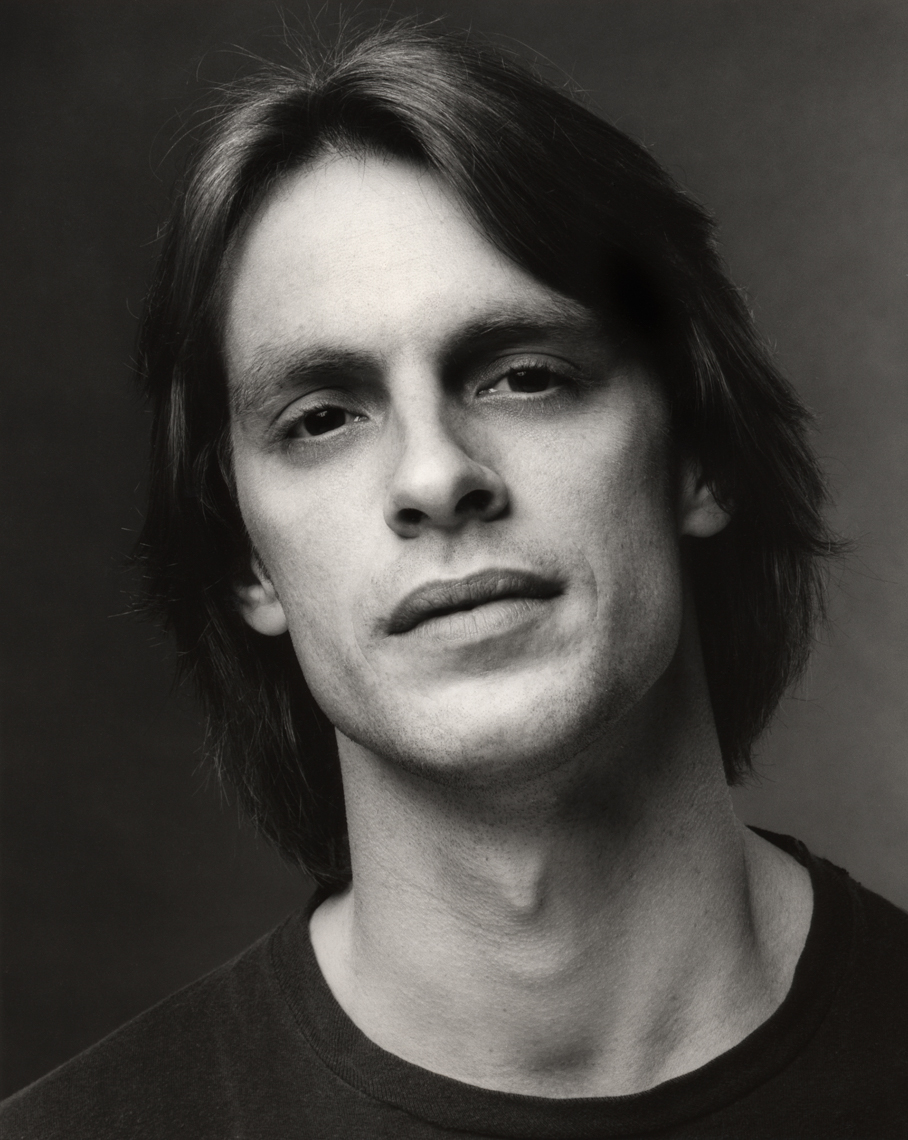 147._Keith_Carradine