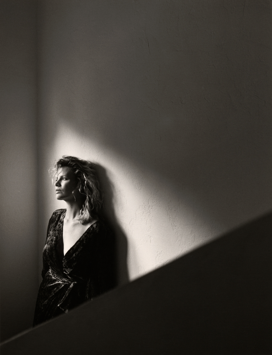 15._Kim_Basinger__Los_Angeles__1987