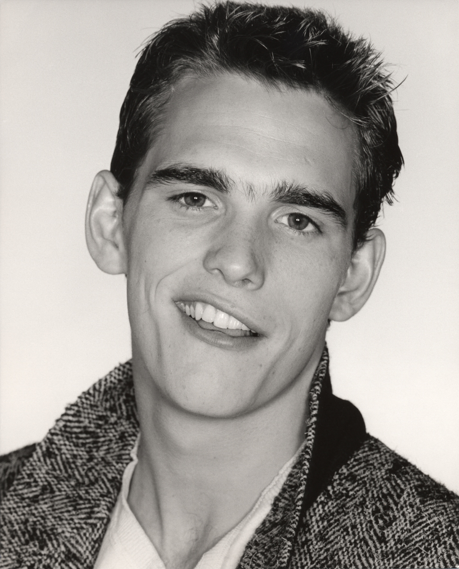 152._Matt_Dillon_Smile.tif