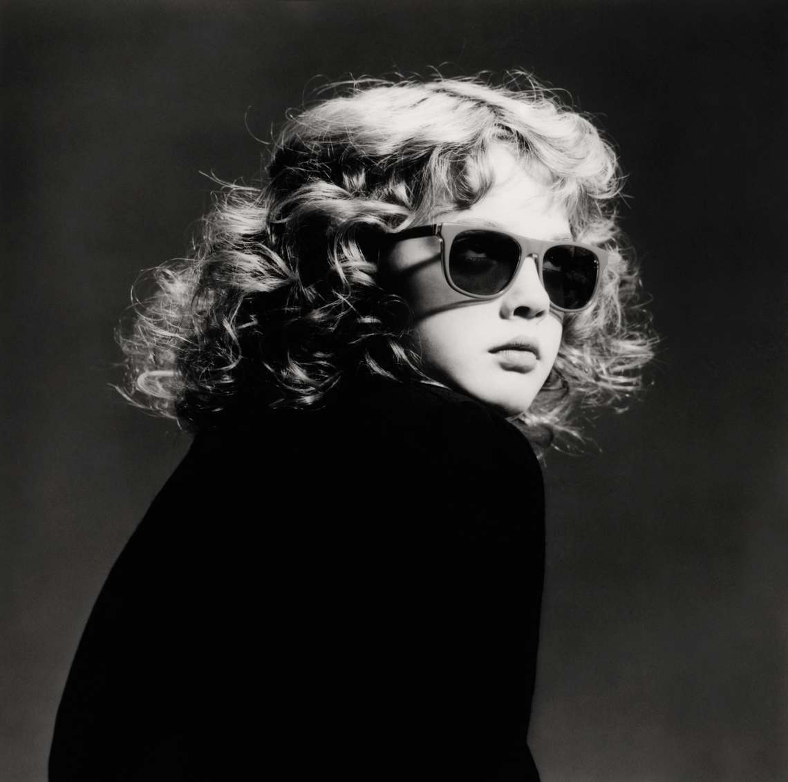 155._Drew_Barrymore__Los_Angeles__1991.tif