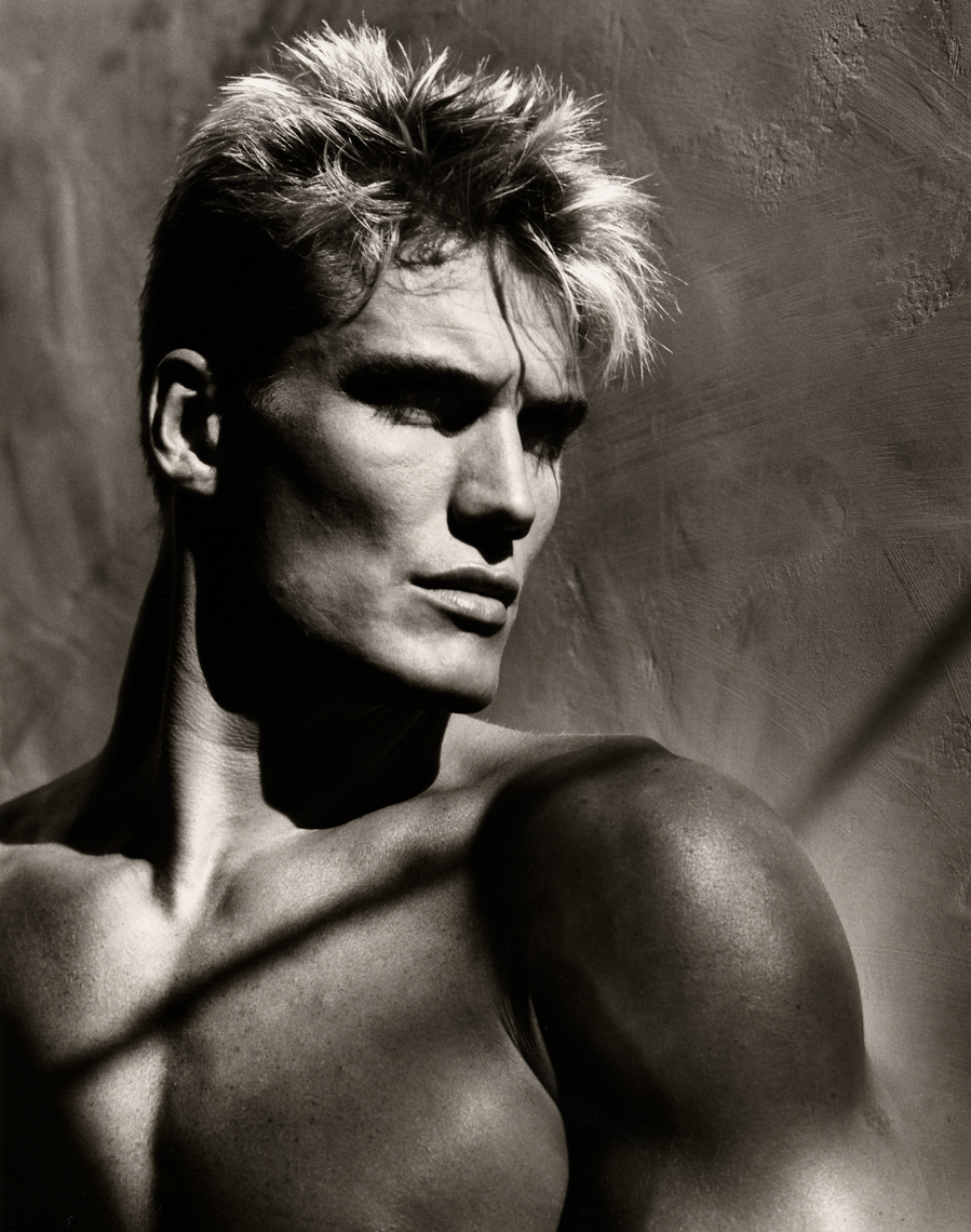 158._Dolph_Lundgren__Los_Angeles__1985