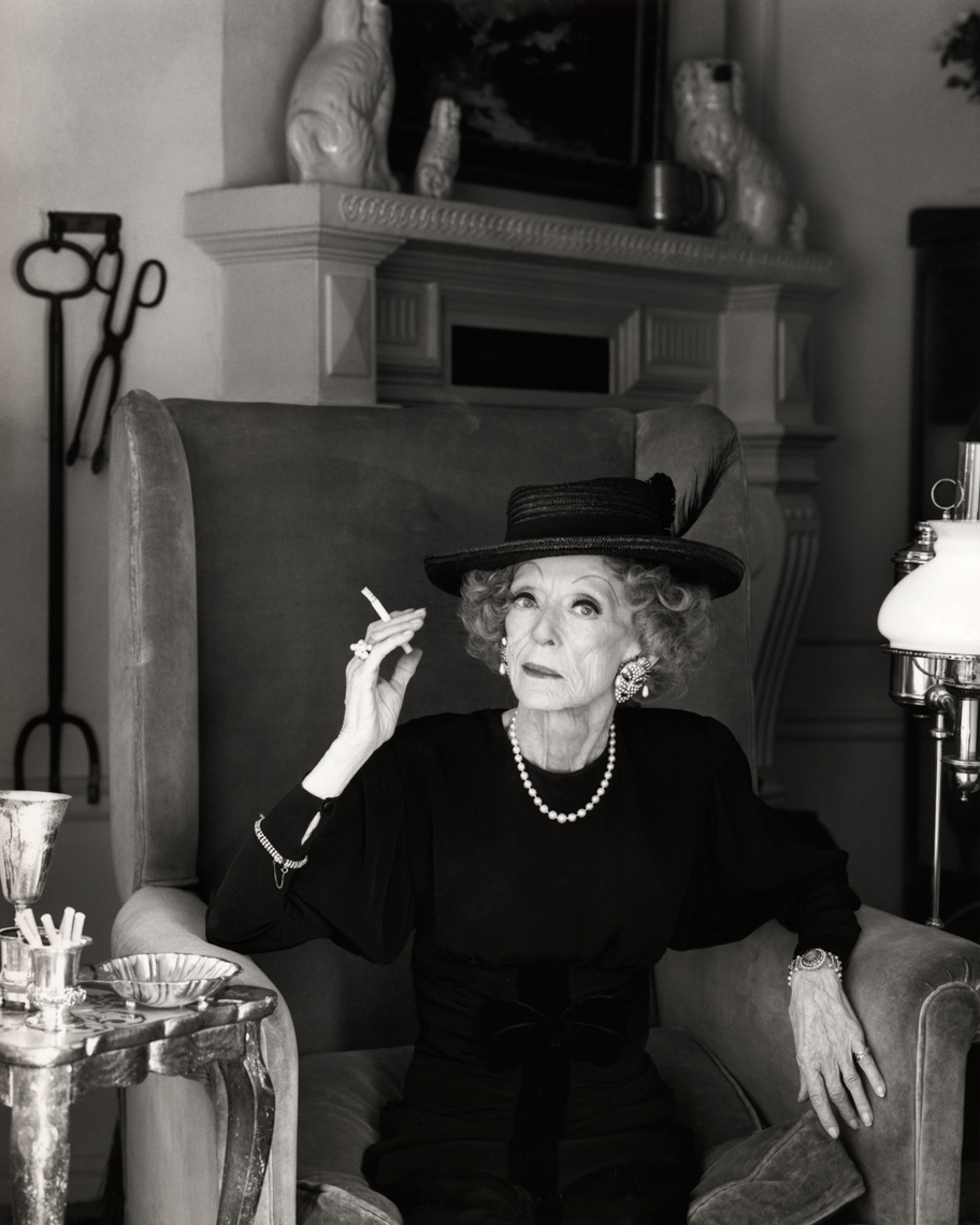 162._Bette_Davis__Los_Angeles__1988.tif