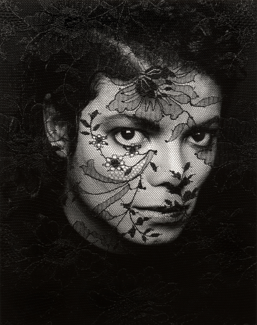 173._Michael_Jackson__Los_Angeles__1987