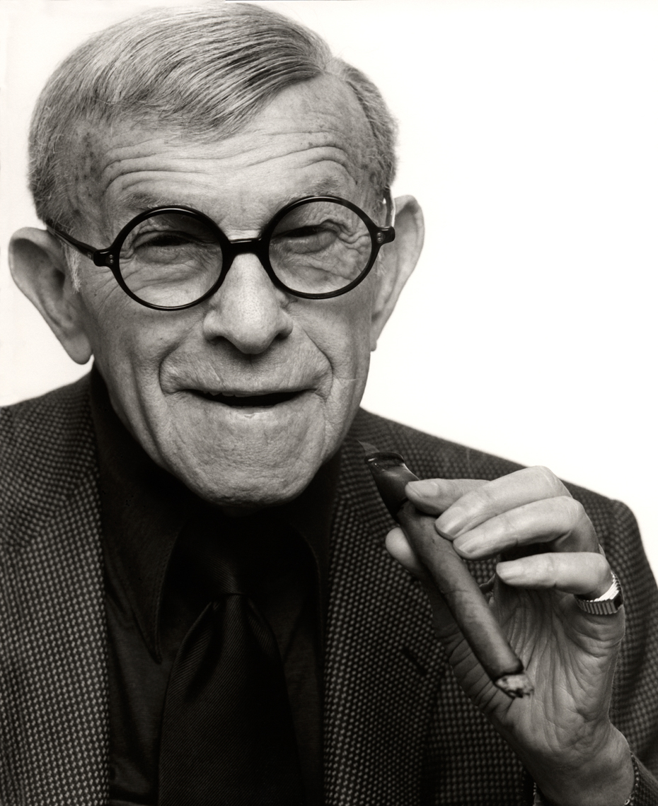 178._George_Burns.tif