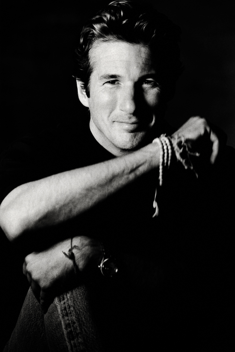 183._Richard_Gere__Los_Angeles__1995