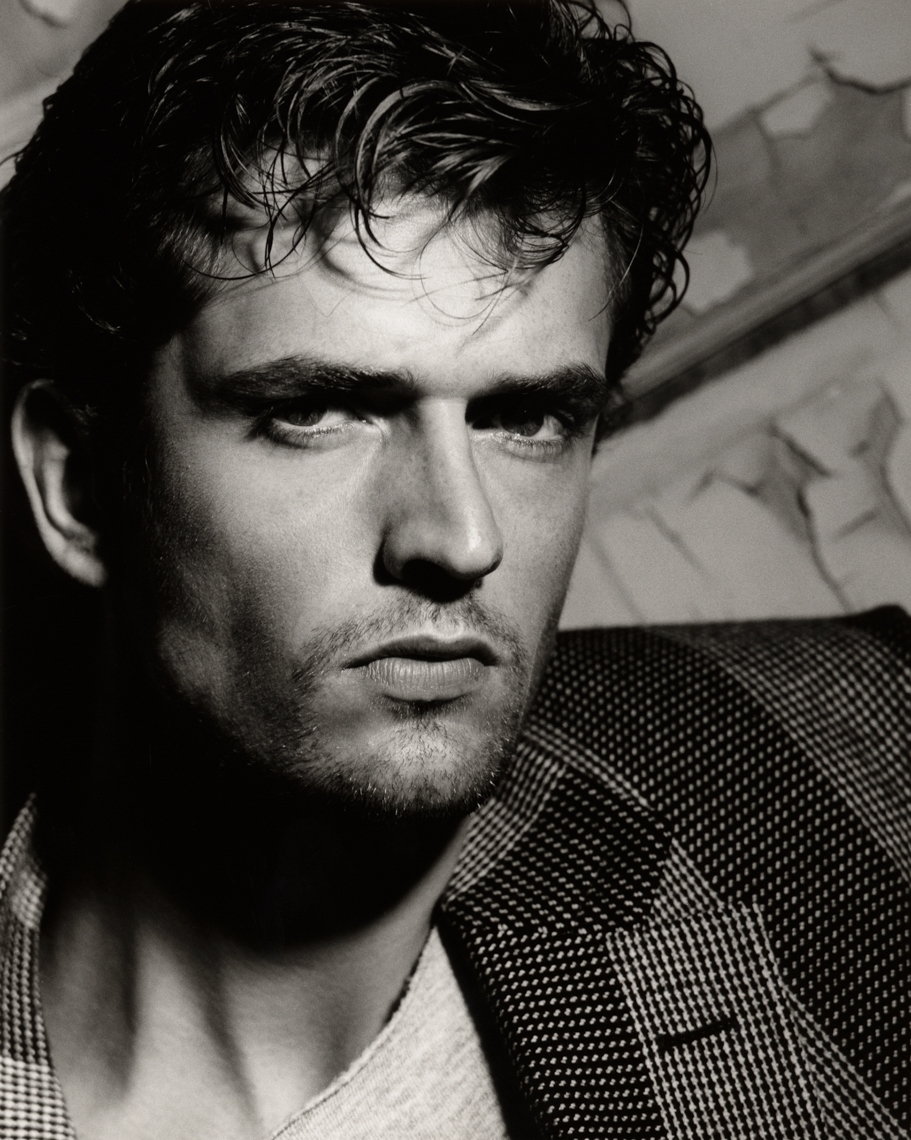 19._Rupert_Everett__Los_Angeles__1983