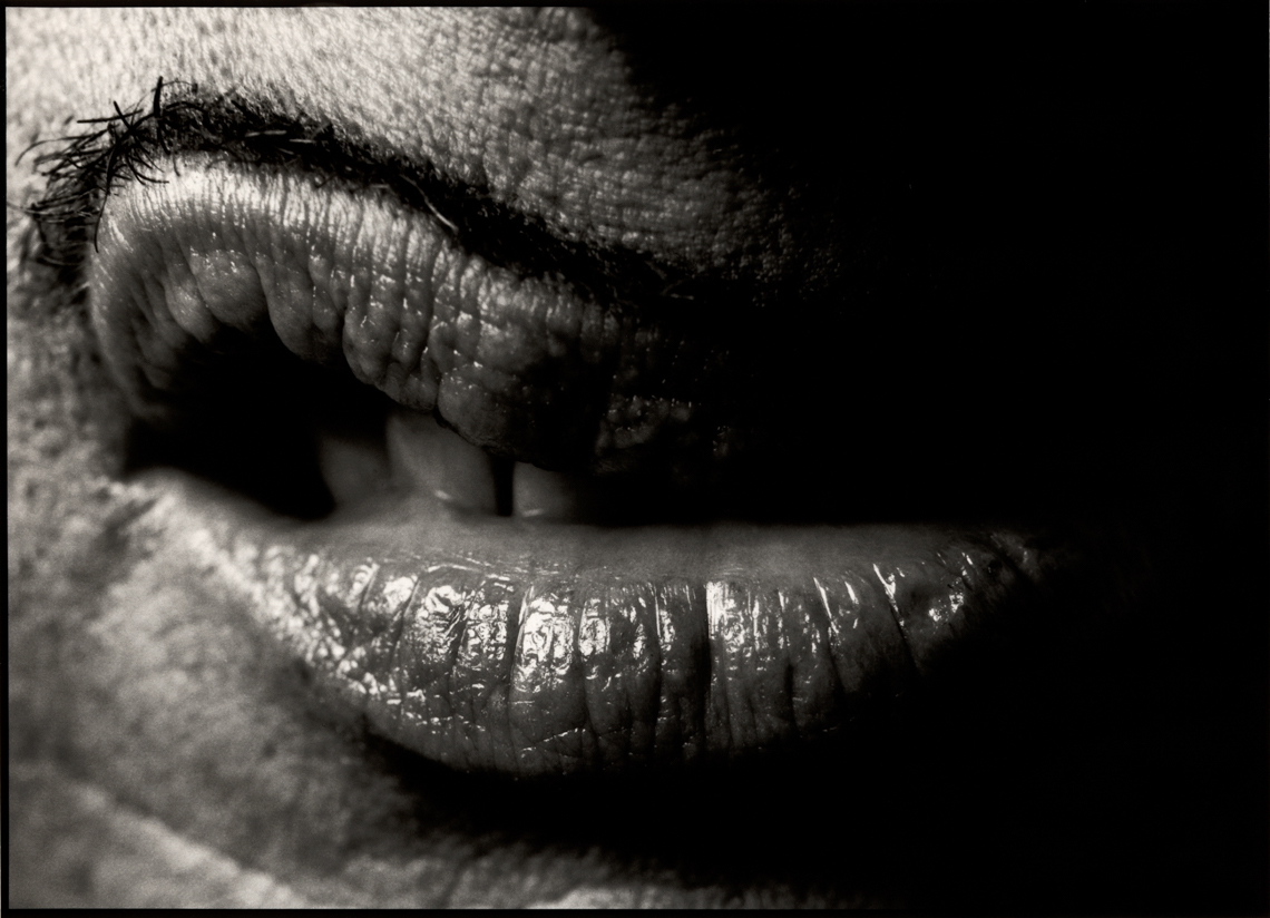 2._John_Waters_Lips.tif