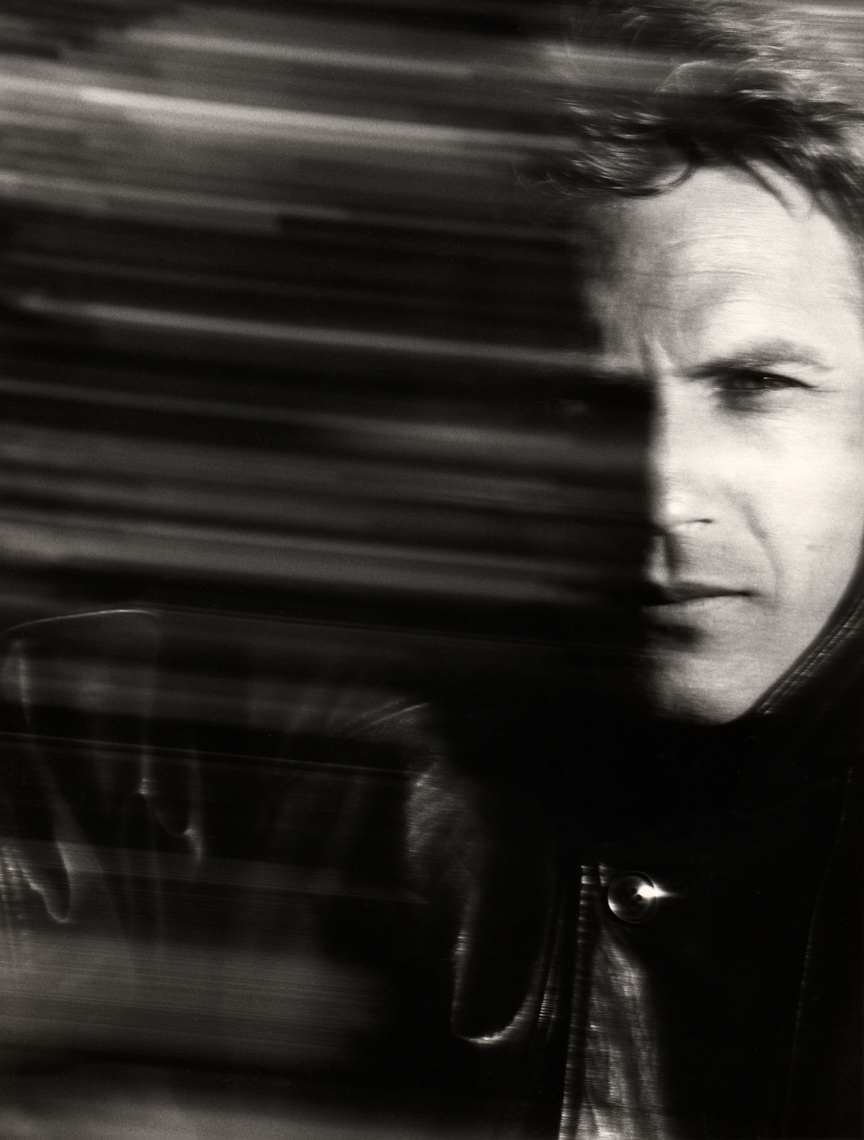 24._Kevin_Costner_Blur__Los_Angeles__1987
