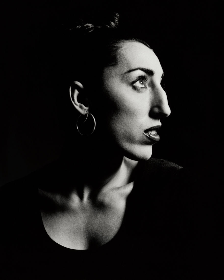 25._Rossy_De_Palma__Los_Angeles__1995