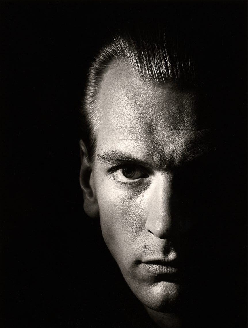 28._Julian_Sands__Los_Angeles__1988