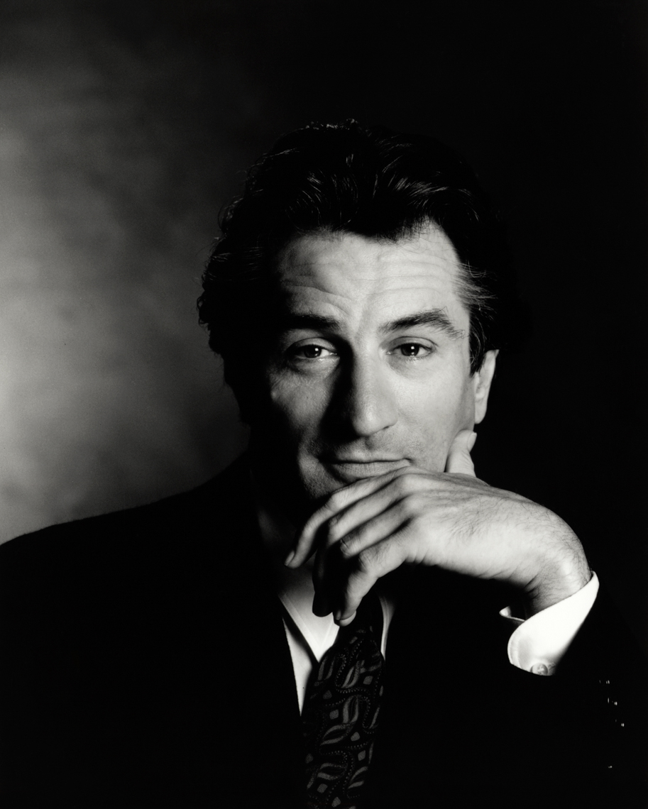28._Robert_De_Niro__New_York__1990