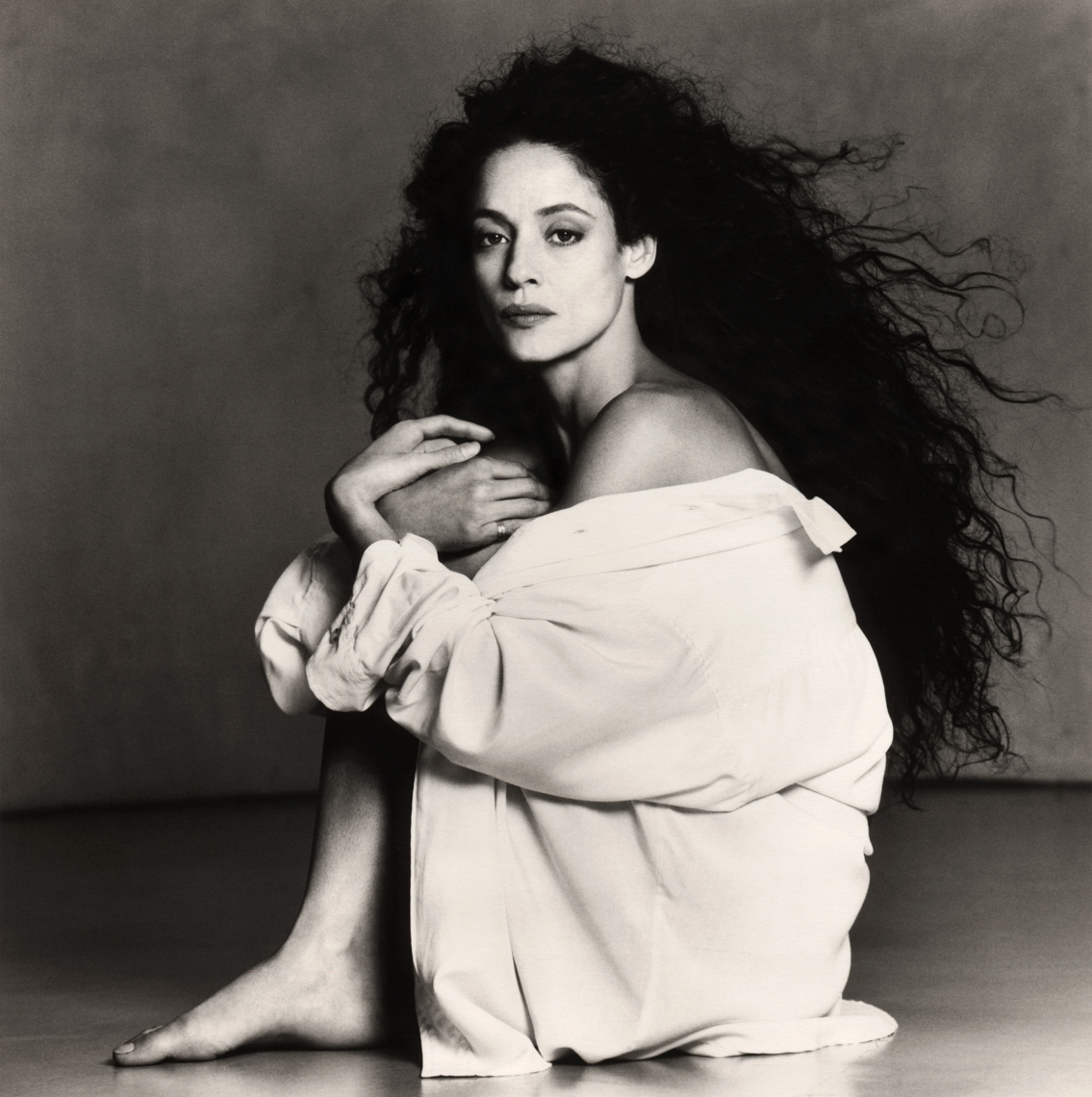 38._Sonia_Braga__Los_Angeles__1990