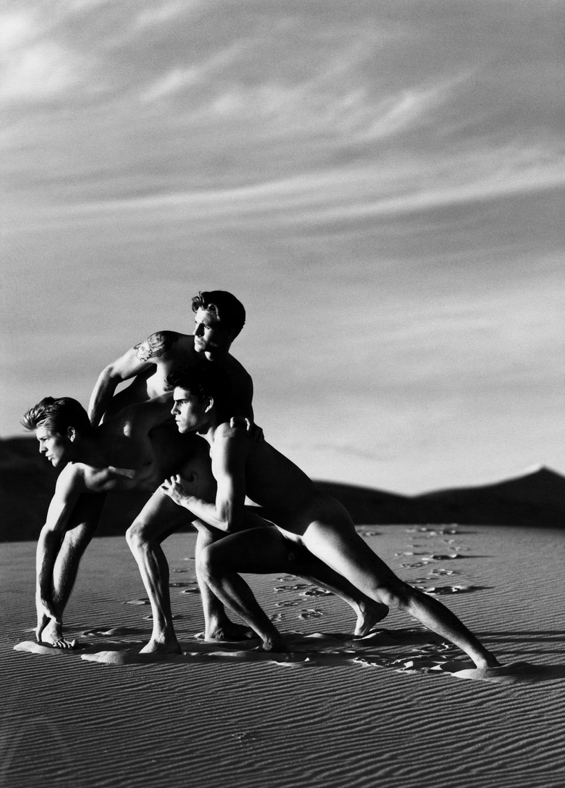 44._Jeff_Clark__Troy_Couture__Noah_Christopher__Kelso_Dunes__1991.tif