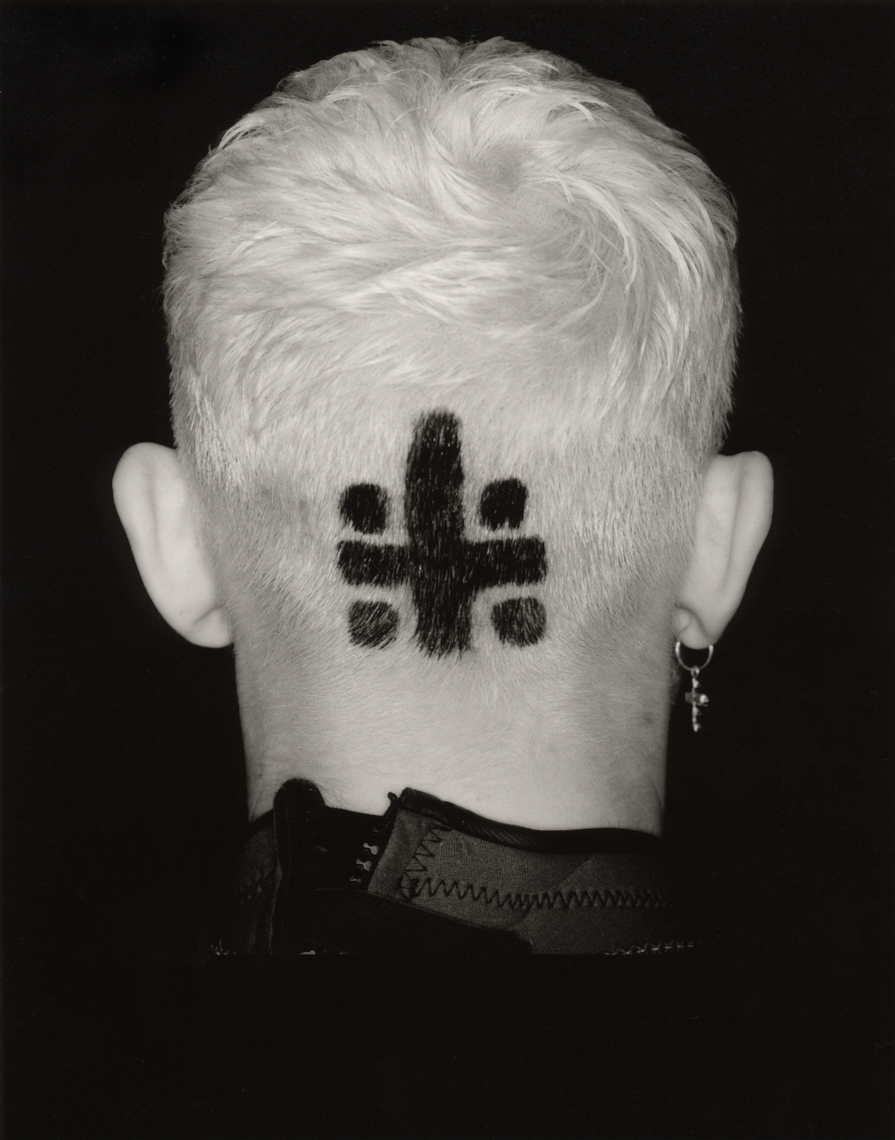 45._Billy_Idol_Back_Head.tif