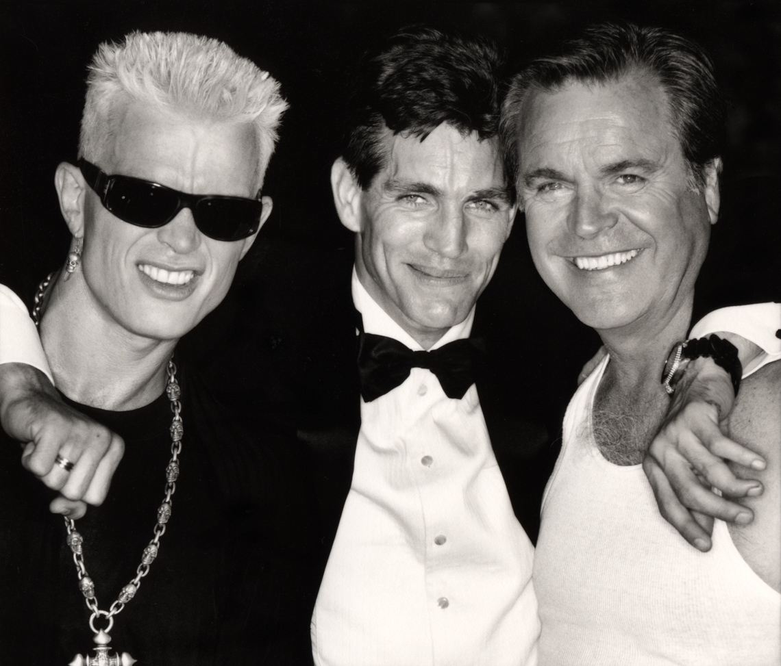 47._Billy_Idol__Eric_Roberts_&_____________Robert_Wagner_2.tif