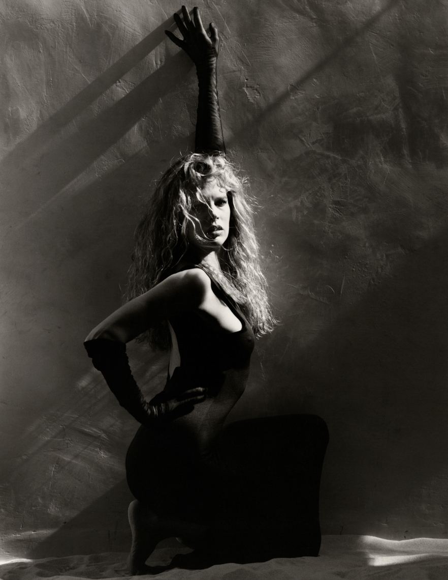 62._Kim_Basinger__Los_Angeles__1988