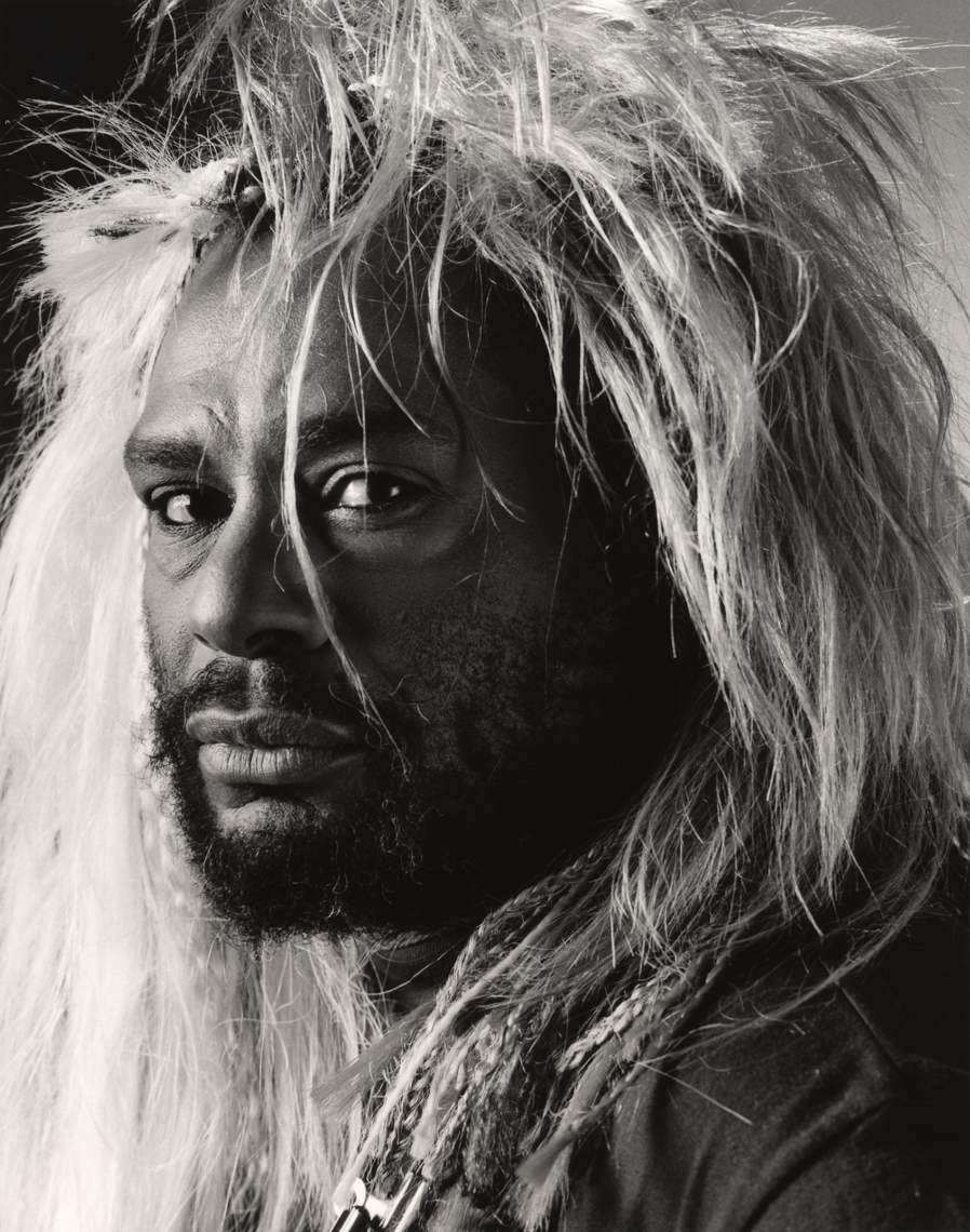 63._George_Clinton__Los_Angeles__1989