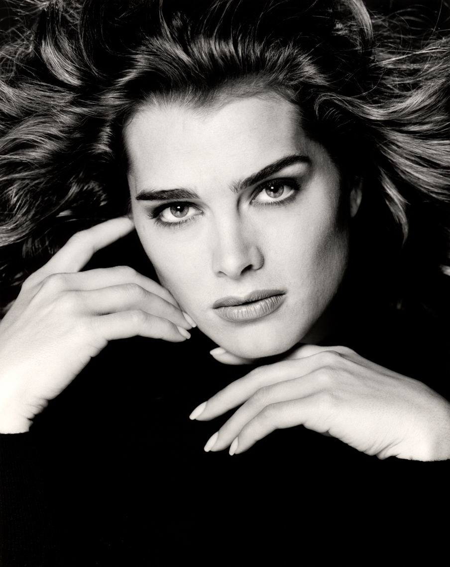 66._Brooke_Shields.tif