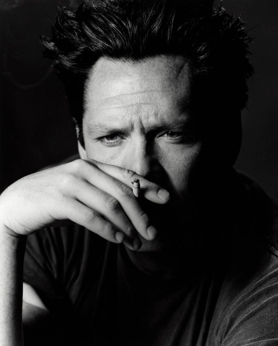 68._Michael_Madsen__Los_Angeles__1997