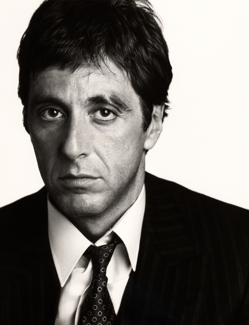 7._Al_Pacino__Los_Angeles__1983