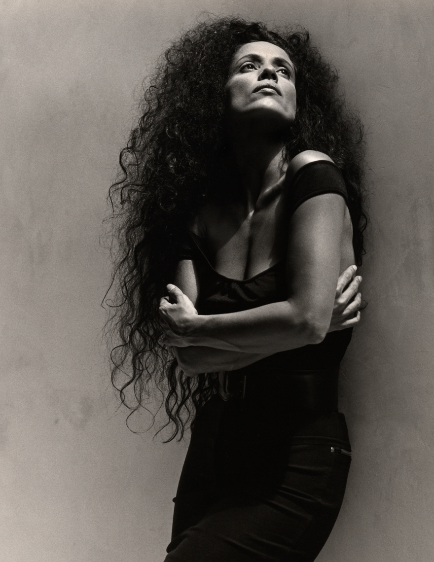74._Sonia_Braga__Los_Angeles__1987