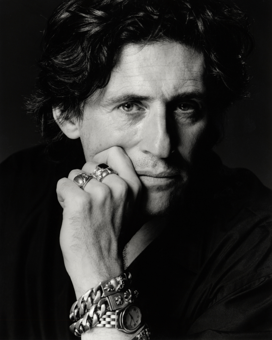 77._Gabriel_Byrne__Los_Angeles__1995