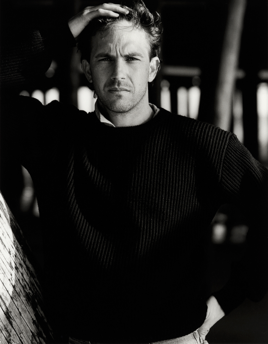 79._Kevin_Costner__Los_Angeles__1988.tif