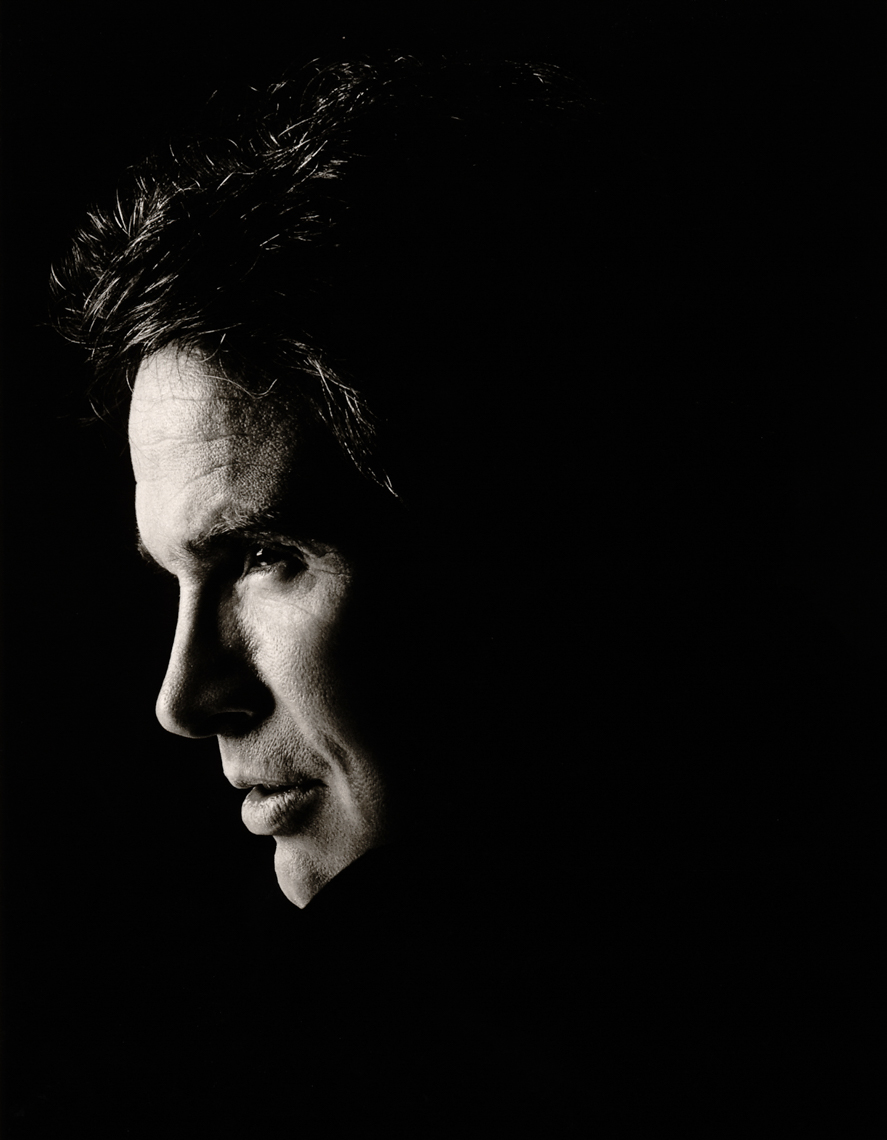 86._Warren_Beatty__Los_Angeles__1988