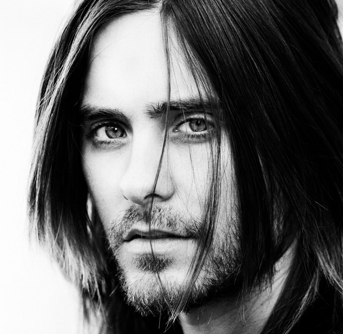 95.Jared_Leto_5Cropped_hr.tif