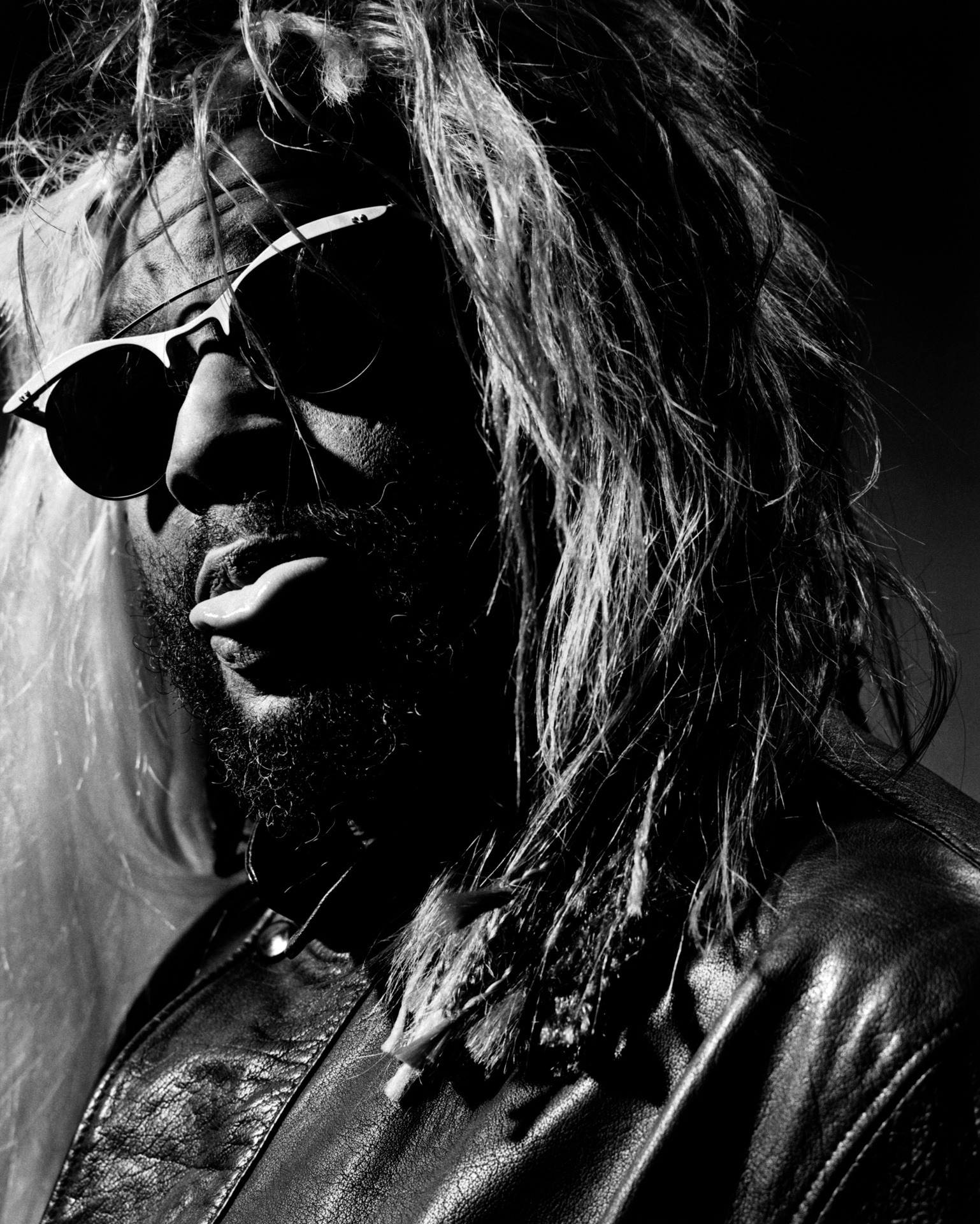 George_Clinton.tif