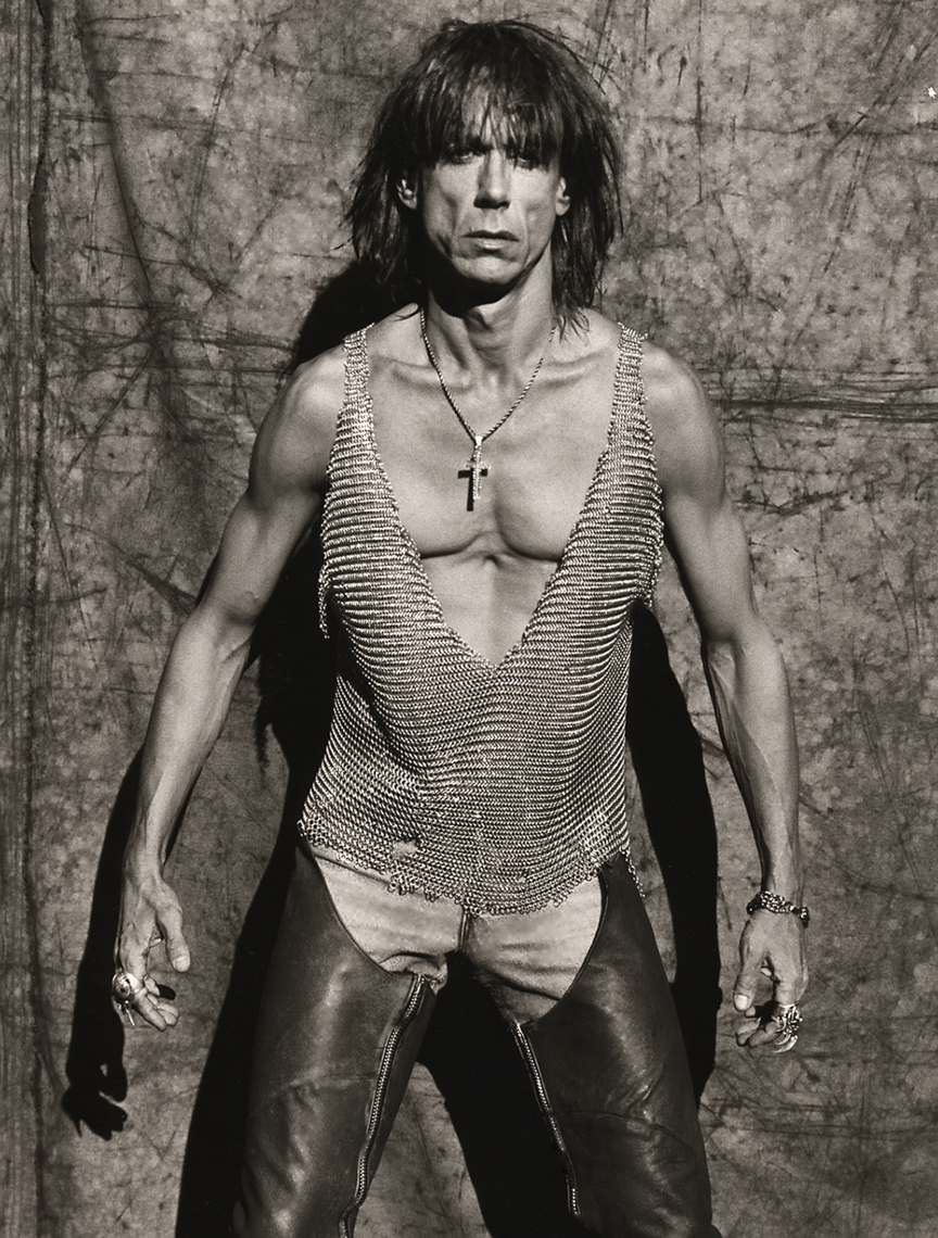 Iggy_Pop_Series_#1__Los_Angeles__1988