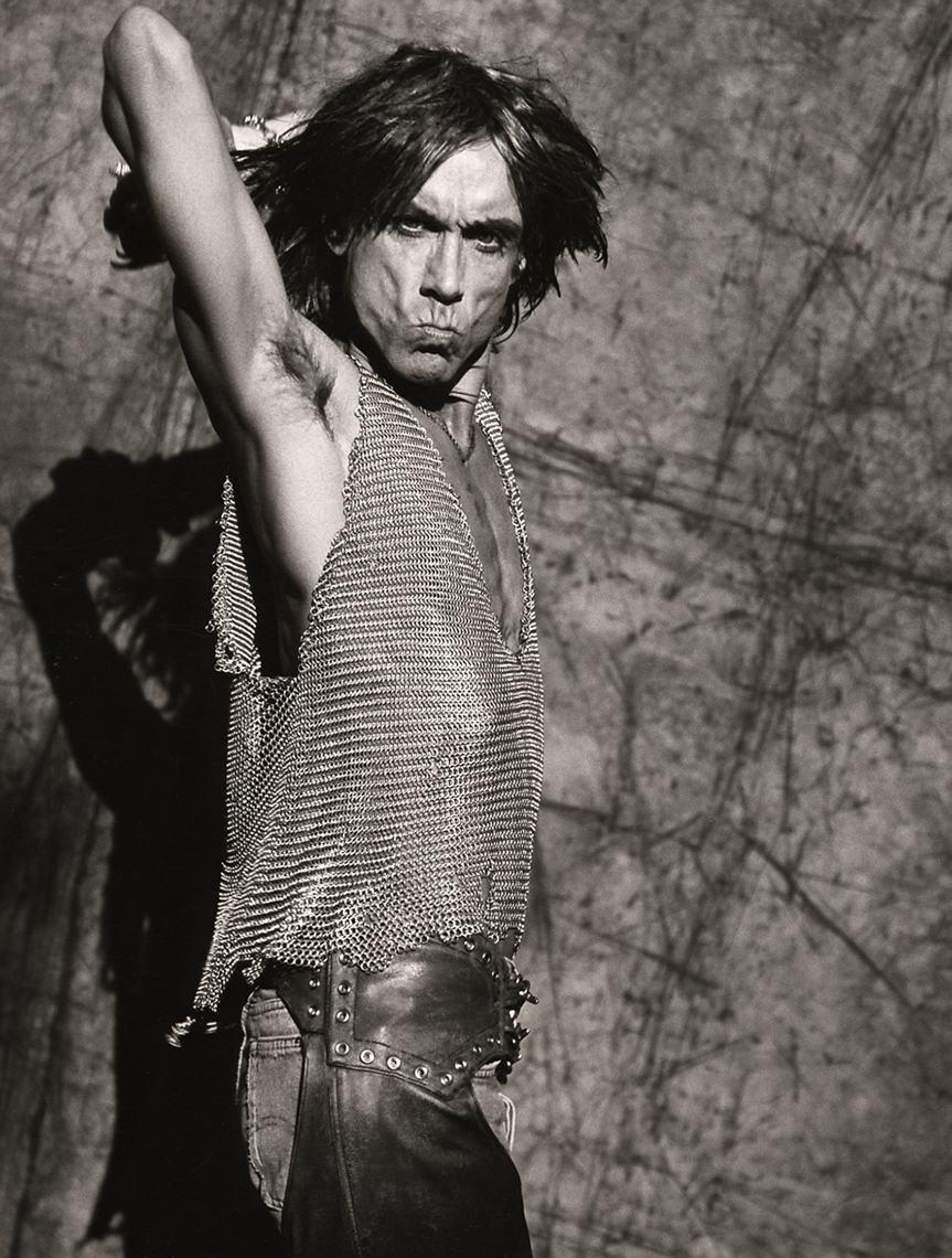 Iggy_Pop_Series_#3__Los_Angeles__1988