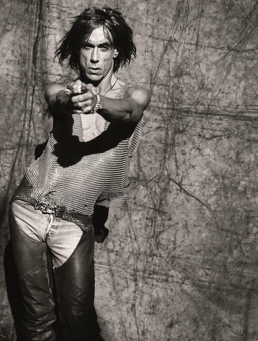 Iggy_Pop_Series_#7__Los_Angeles__1988