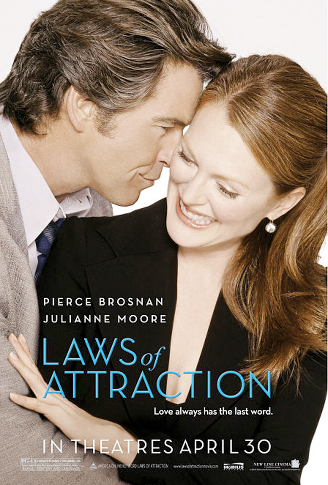 Laws_of_Attraction