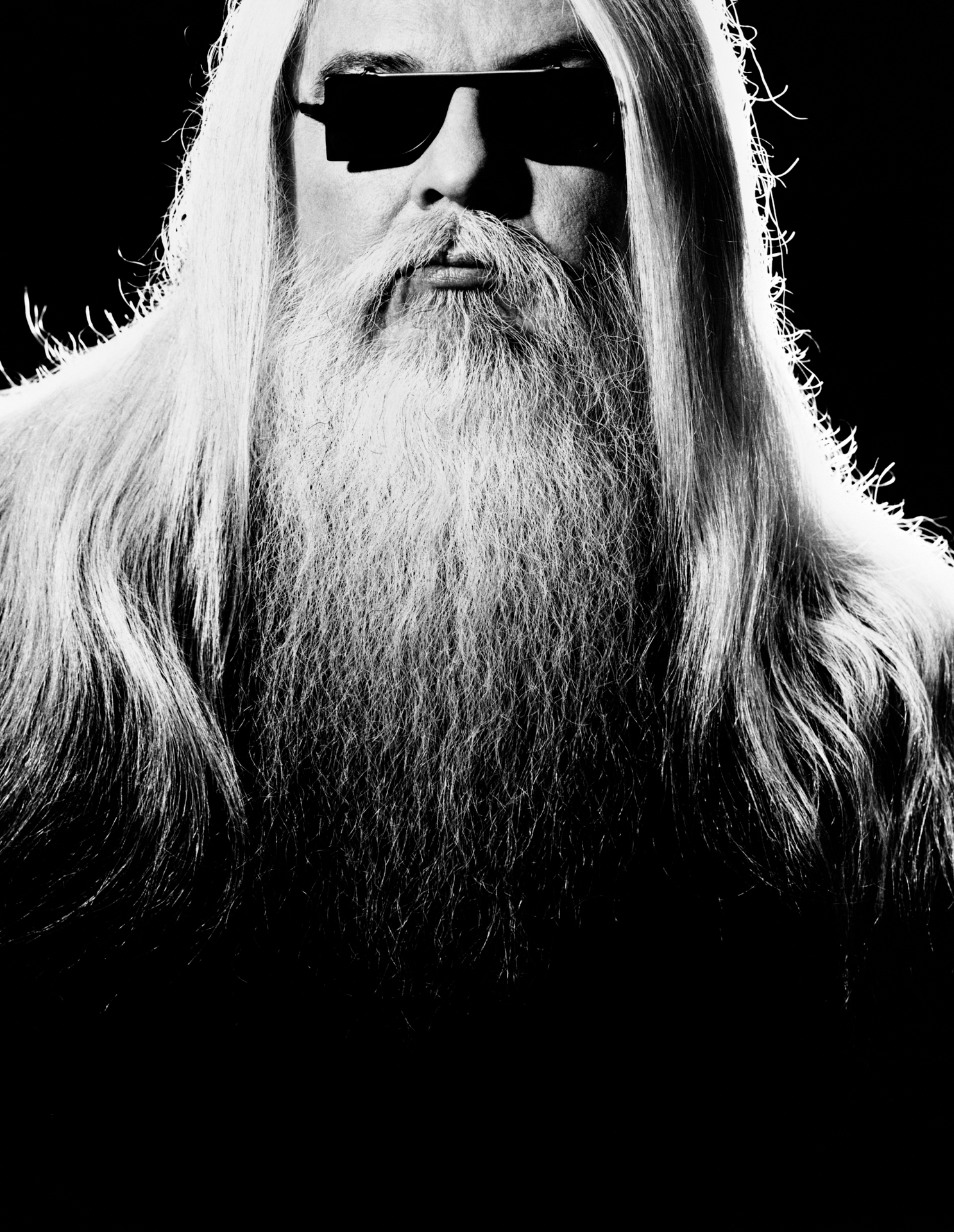 Leon_Russell.tif