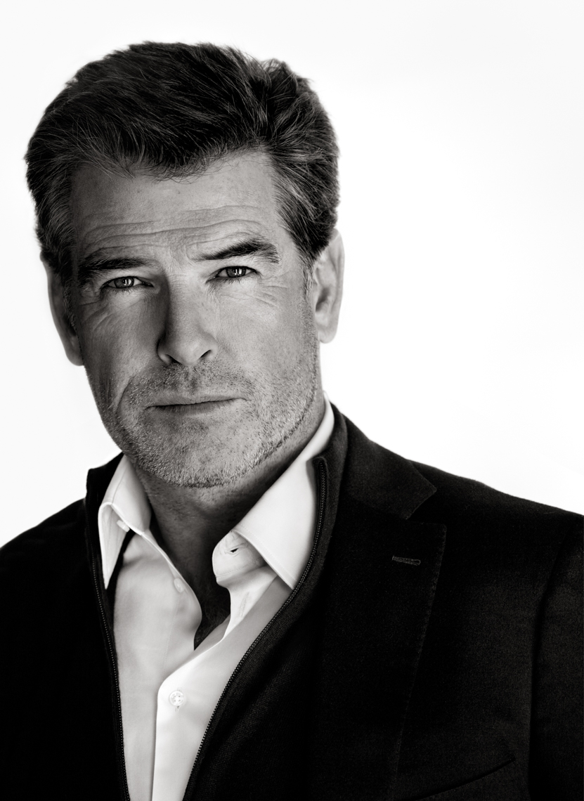 PIERCE BROSNAN FINAL_1139