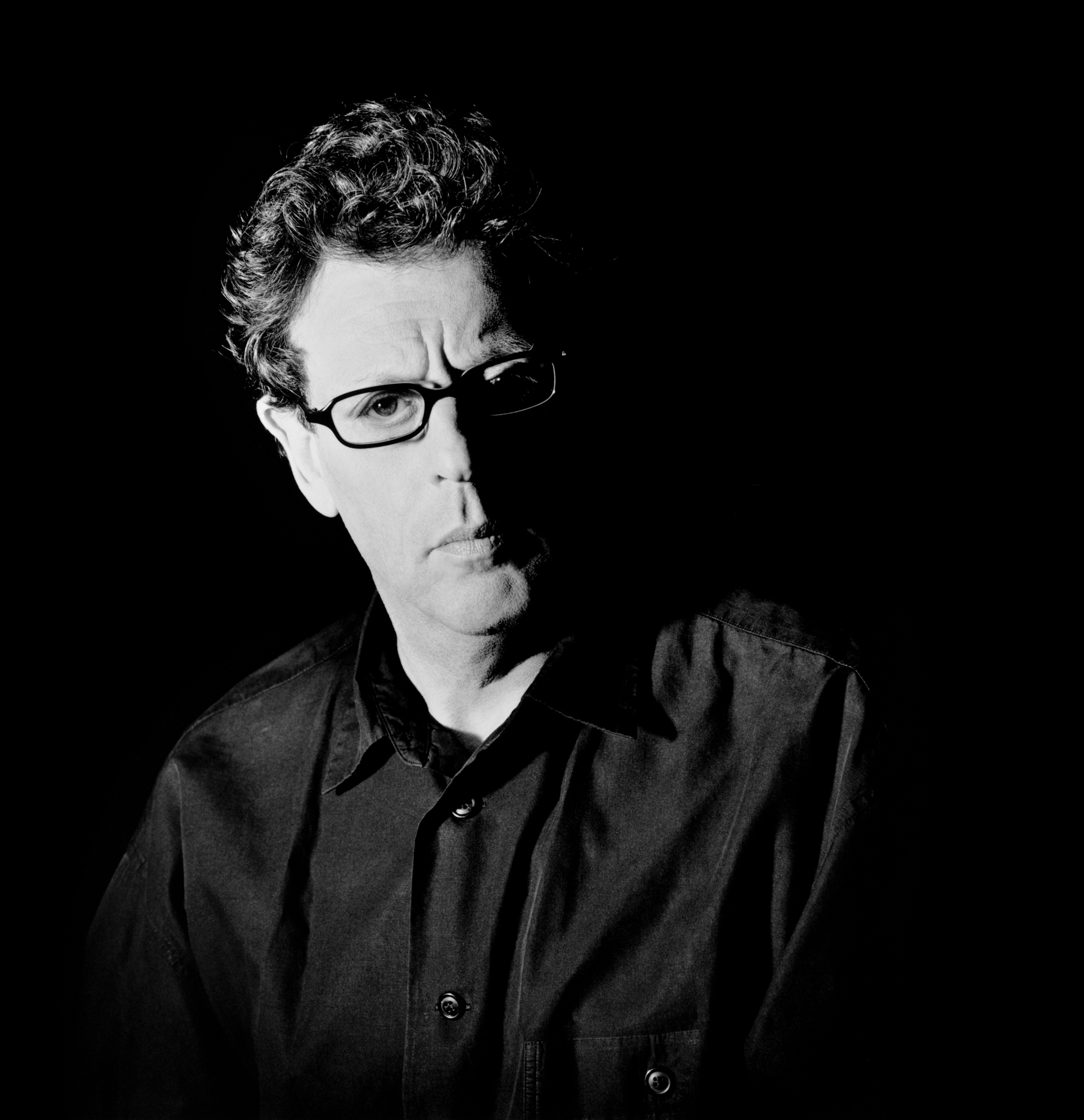 Philip_Glass.tif