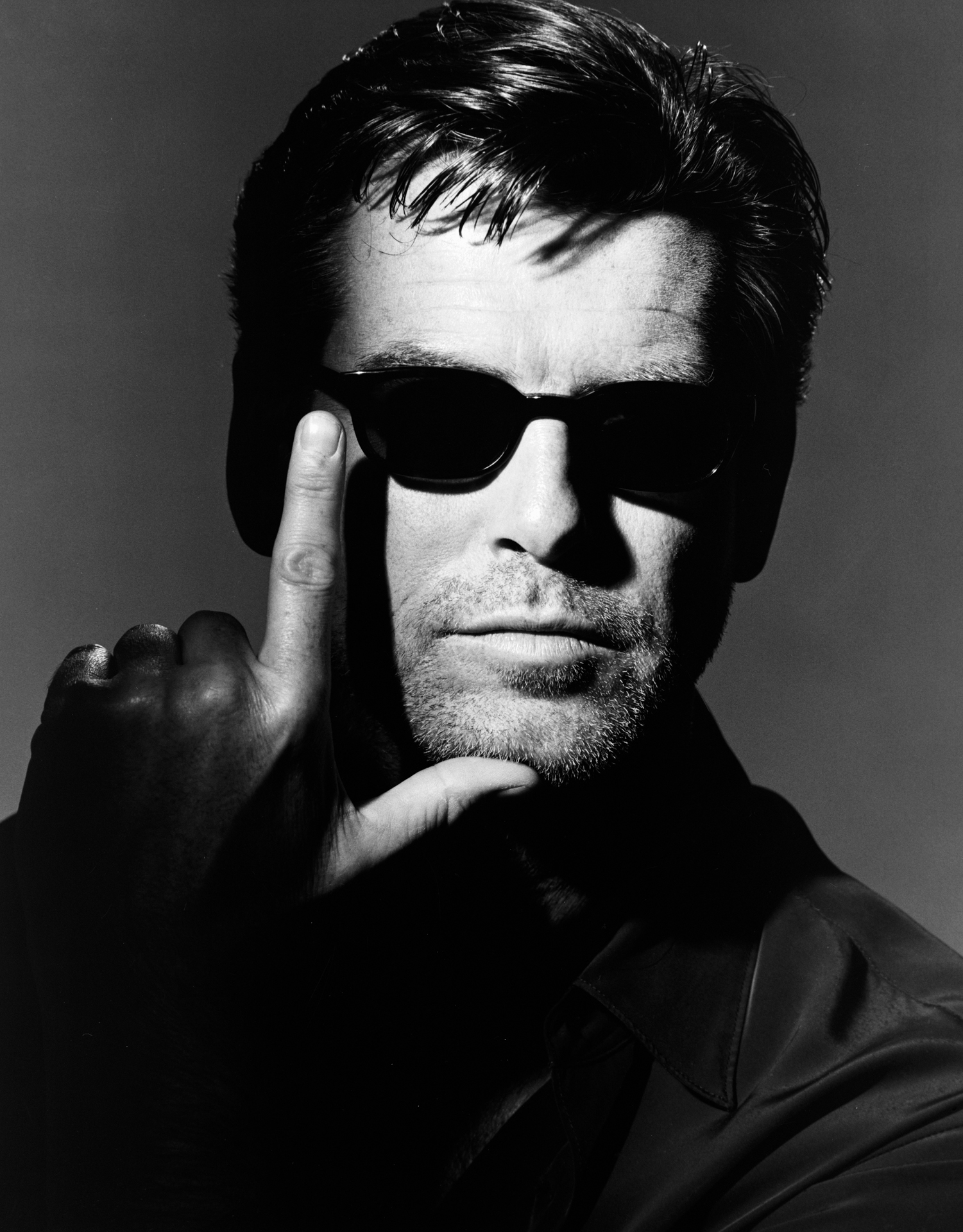 Pierce_Brosnan.tif
