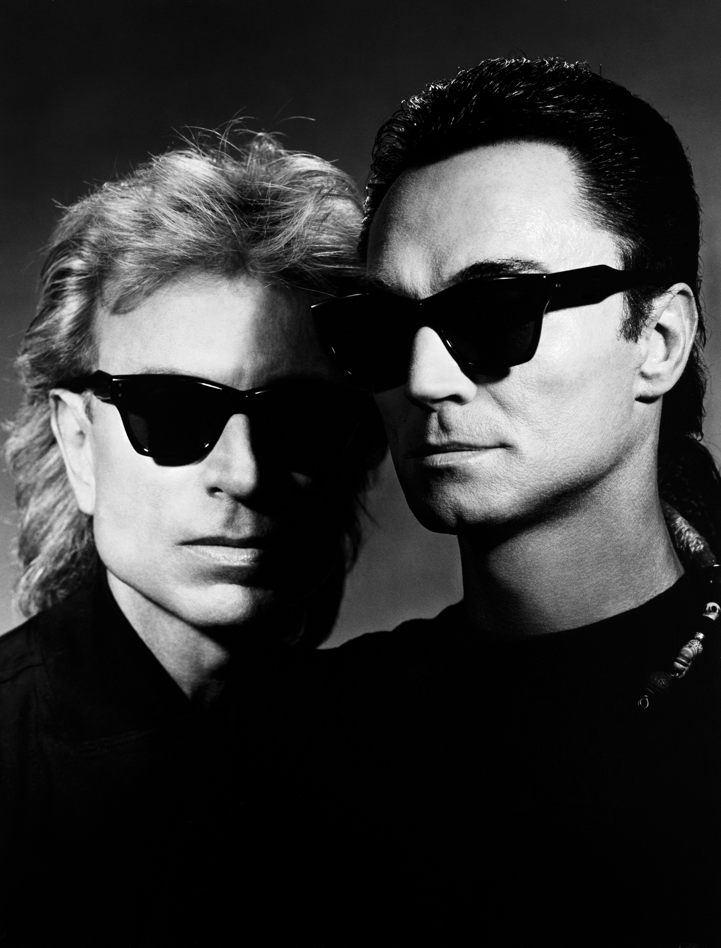 Siegfried_and_Roy.tif